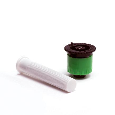 K-Rain nozzle voor pop-up sproeier, serie NPS en Pro-S, type KVF-10  default 435x435