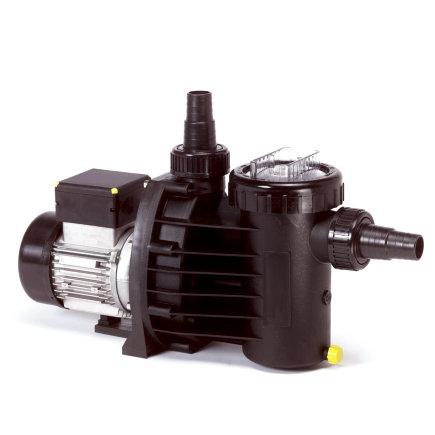 Speck kunststof centrifugaalpomp, Badu Picco II, 0,20kW, 230V  default 435x435