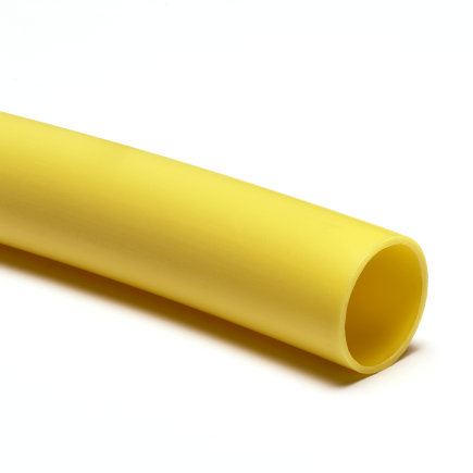 Pe buis geel, Gastec QA-keur, pe 80, SDR 17,6, 4,8 bar, 40 x 2,3 mm, l = maximaal 100 m  default 435x435