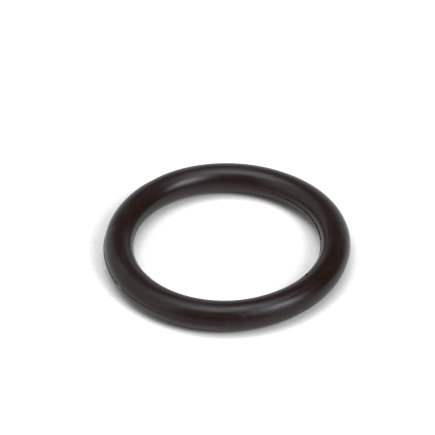 Unidelta o-ring, 50 mm  default 435x435