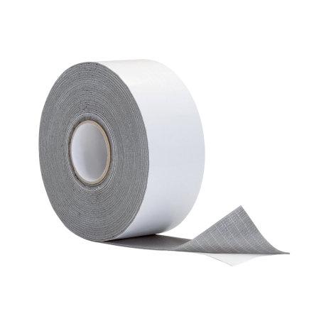 Armacell Tubolit DG pe tape, voor niet zelfklevende leidingisolatie, 50 mm breed, 10 m lang  default 435x435
