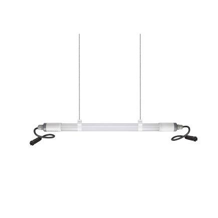 Adurolight® Premium Quality Line led Aquatube lijnverlichting, wit, Beltine, 600 mm, 10 W, 4000 K