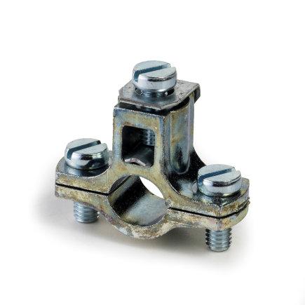 "Aftakklem voor aardelektrode, 12 mm x ¼""  default 435x435"