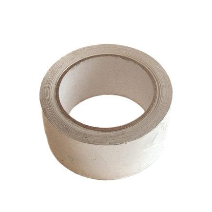 MAGNUM aluminium tape t.b.v. MAGNUM Trace, b = 50 mm, rol à 22,5 m