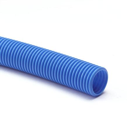 Uponor mantelbuis voor meerlagenbuis, blauw, 16 mm, l = maximaal 50 m  default 435x435