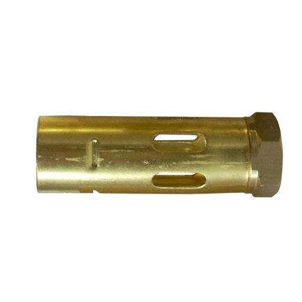 Hasmi puntbrander, 19 mm, M20 x 1  default 435x435