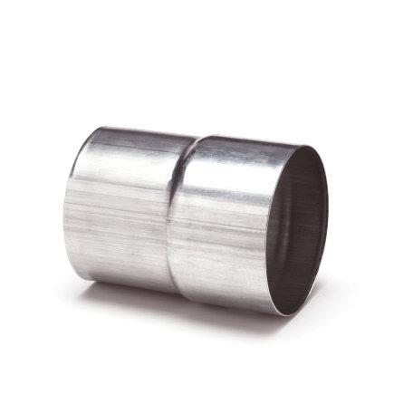NTZ hwa mof, zink, mof x verjongd spie, 100 mm
