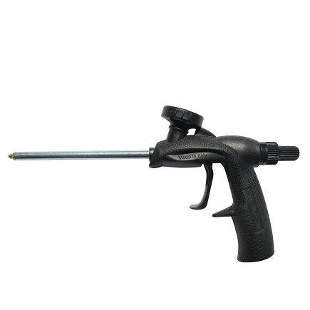Illbruck purpistool, met metalen lans, t.b.v. pistoolschuim type FM310  default 435x435