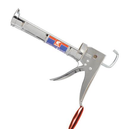 Griffon handspuit, type HK 2, voor kit-koker