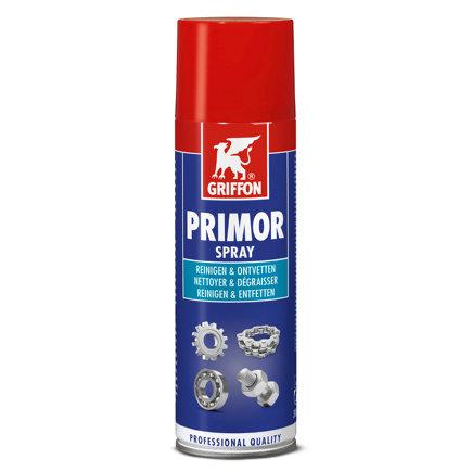 Griffon Primor ontvettingsspray, spuitbus à 300 ml  default 435x435