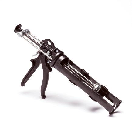 Tangit 2-c pistool, type PP 6