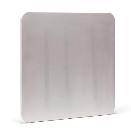 Deksel voor polyester vloeistofbak, 215 x 155 cm  default 435x435