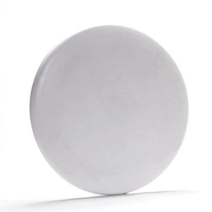 Deksel voor polyester vloeistofbak, Ø 106 cm