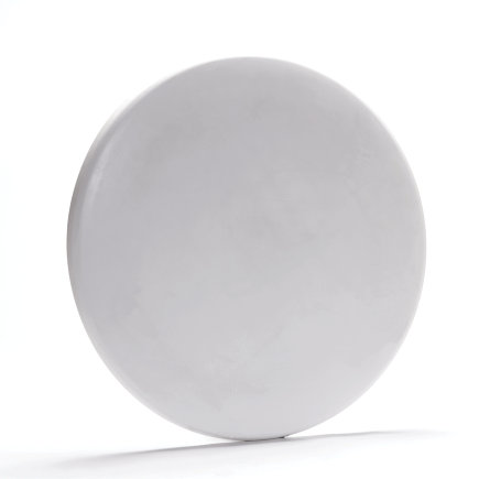Deksel voor polyester vloeistofbak, Ø 106 cm  default 435x435
