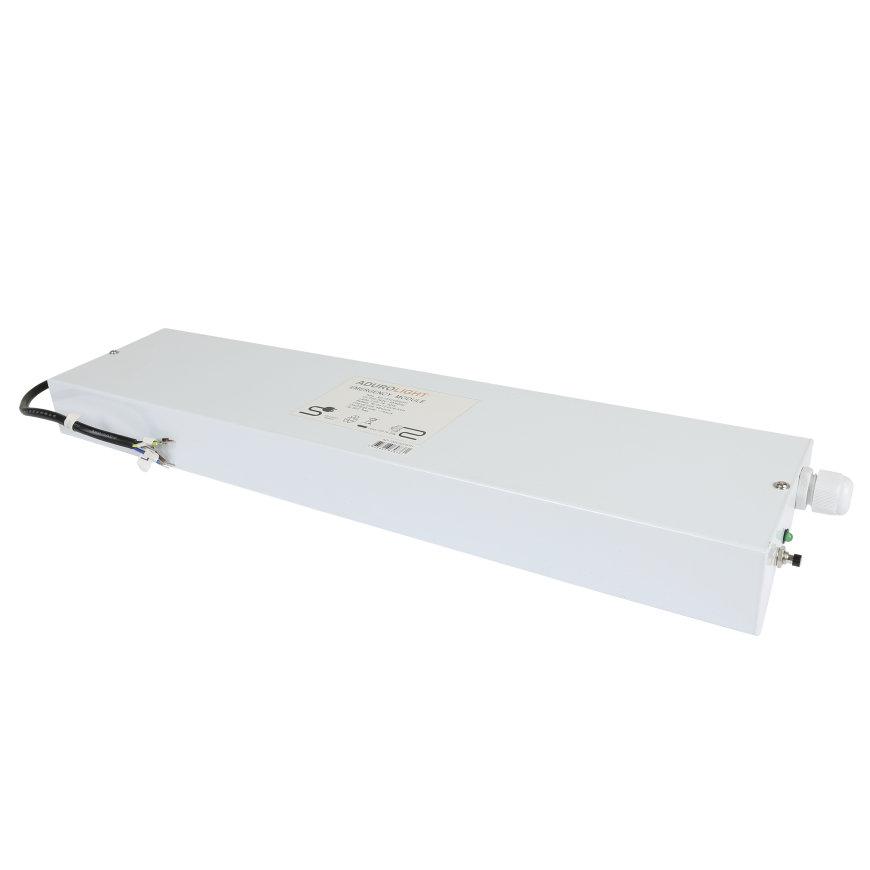 Adurolight® noodverlichting accu t.b.v. led tl, 10 Watt, 3 uur  default 870x870