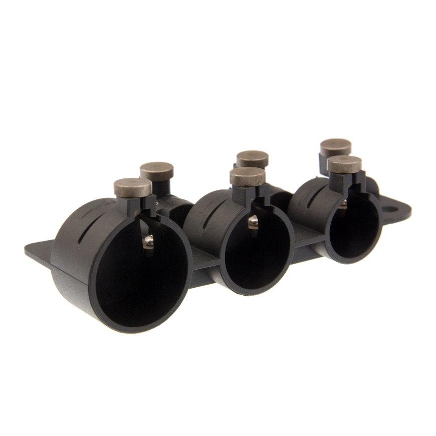 VSH Tectite insteekdiepte bepaler, koper, type T115, 10 - 28 mm  default 870x870
