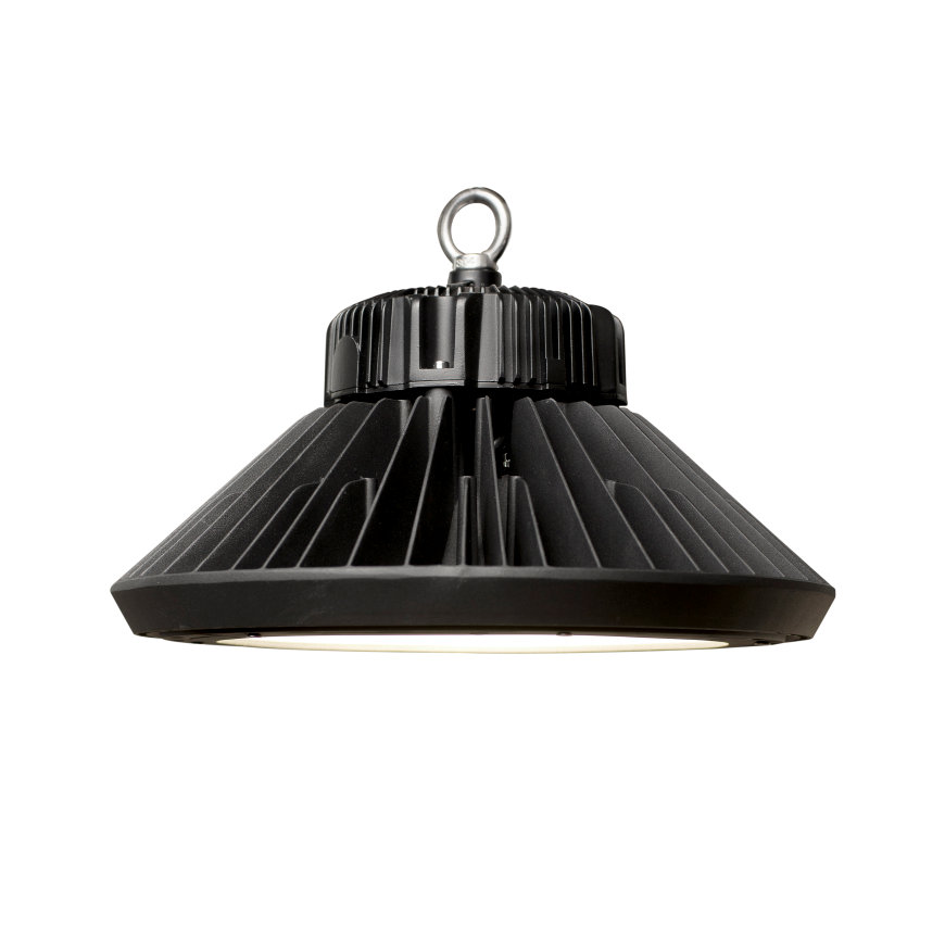 Adurolight® Premium Quality Line led High Bay, dimbaar, Sky 100, 100 W, 4000 K  default 870x870