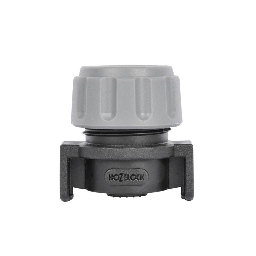 Hozelock eindstuk, type Easy Drip, Ø 13 mm, verpakking à 2 stuks  default 870x870