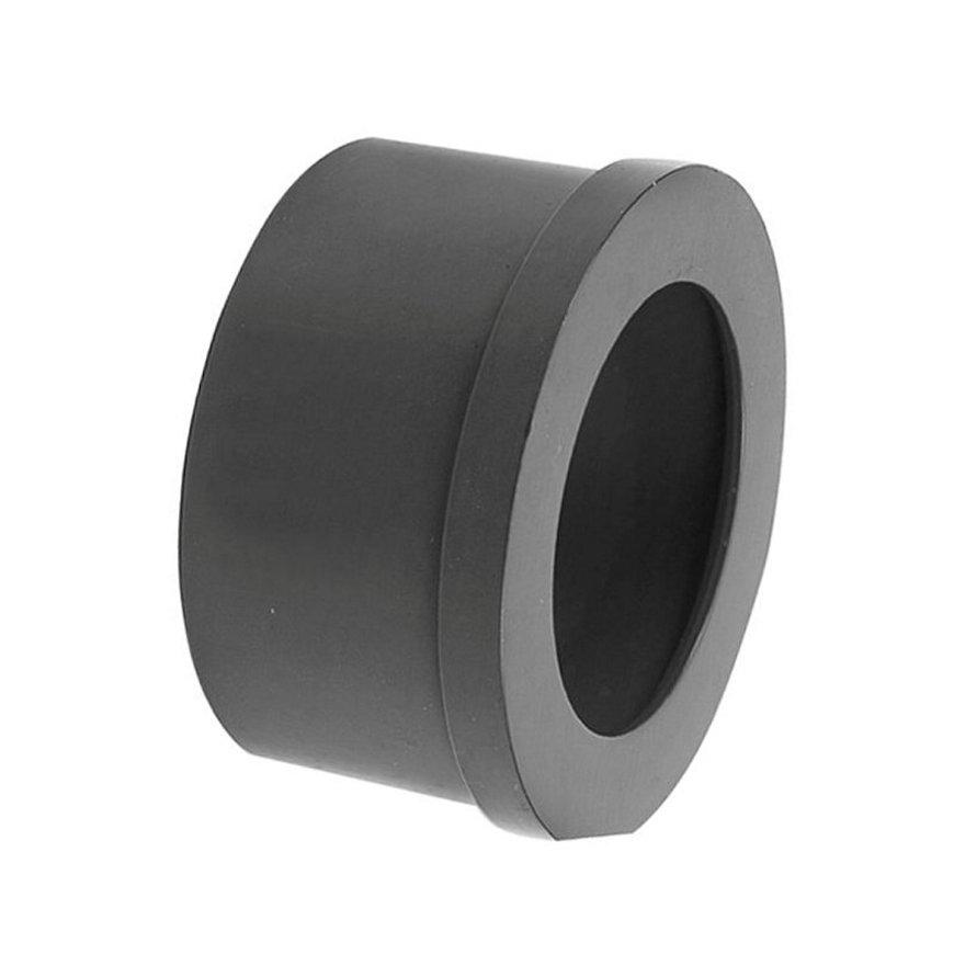 VDL inlegstuk voor 3-delige koppeling, 12 mm