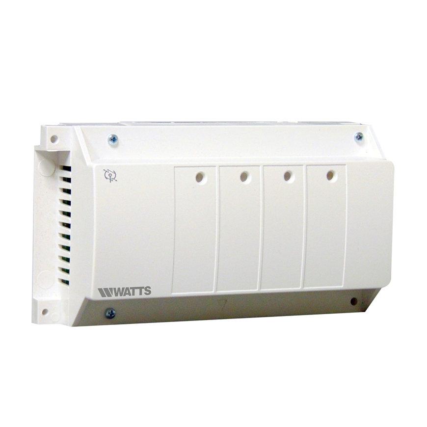 Watts Vision verwarmen en koelen module, 230 Volt