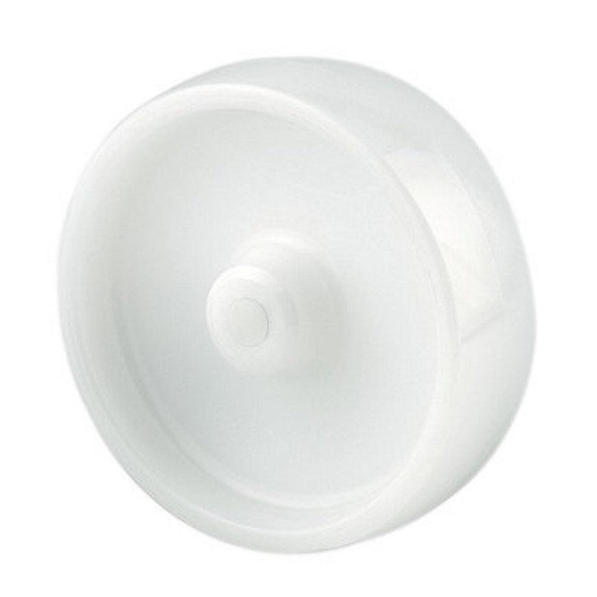 TENTE wiel, polyamide, 160 mm  default 870x870