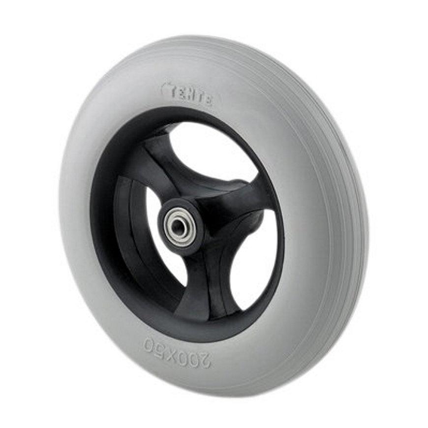TENTE wiel, foamband, zonder profiel, 150 mm  default 870x870