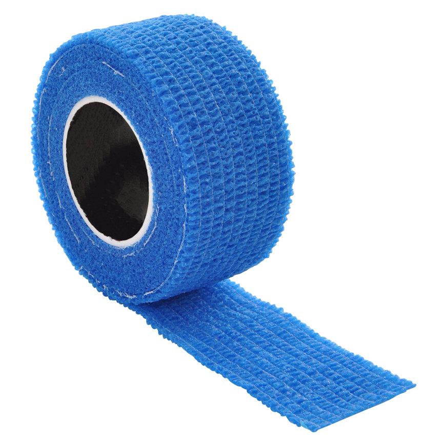 Spita ResQ-plast Professional, b = 25 mm, l = 4,50 m, blauw, per rol  default 870x870
