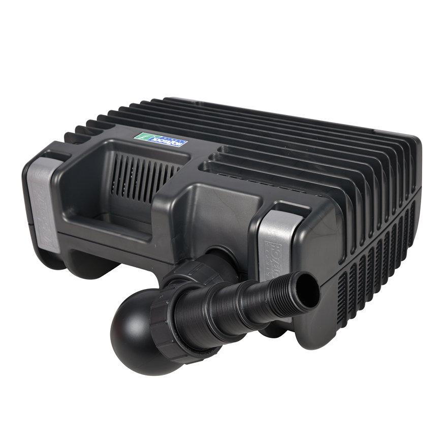 Hozelock filterpomp, 3500 promo  default 870x870
