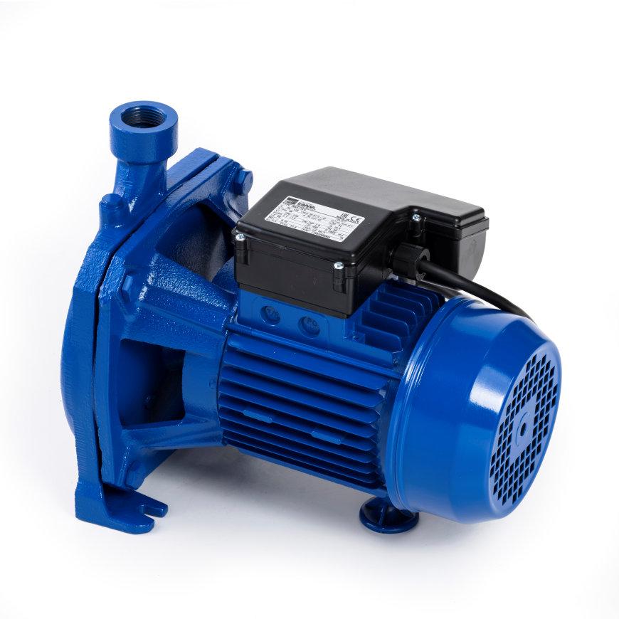 Ebara normaalzuigende centrifugaalpomp, CMA 3.00T, 400 V  default 870x870