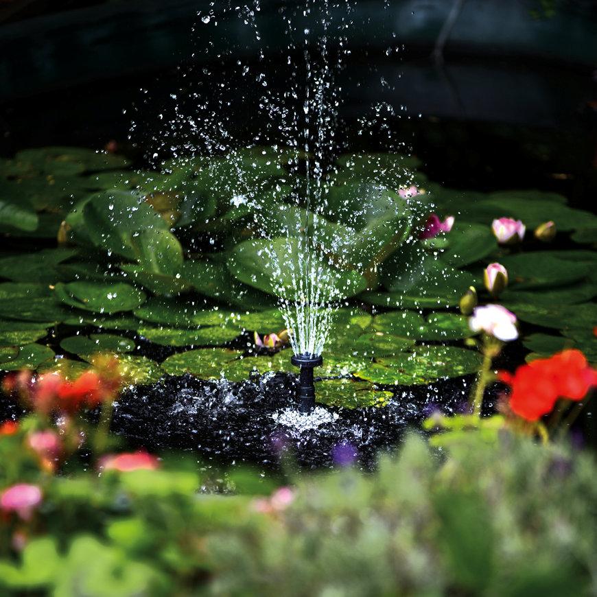 hozelock fonteinpomp met led verlichting type cascade 1500 detailimage_001 100x100