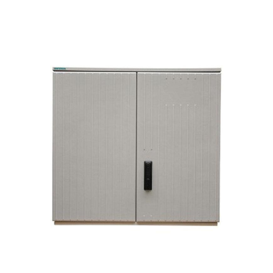 Geyer kast, polyester, lichtgrijs, IP44, GR2/1080, 1080 x 1115 x 470 mm  default 870x870