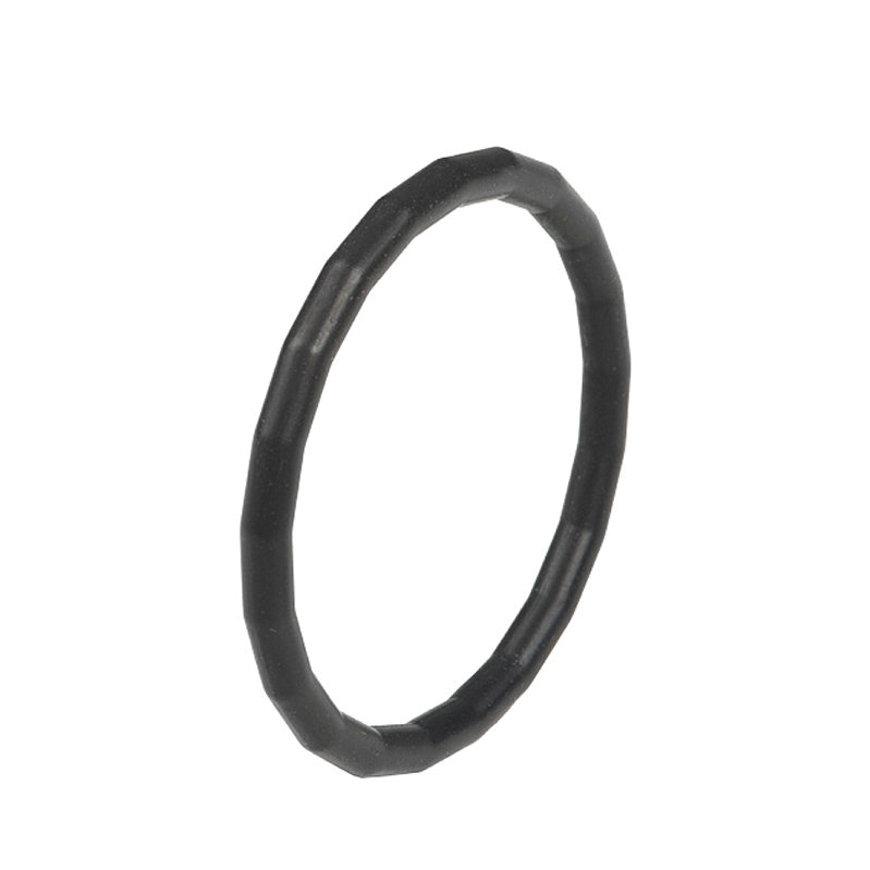 Bonfix PRESS o-ring voor staalverzinkte koppeling, epdm, 12 mm