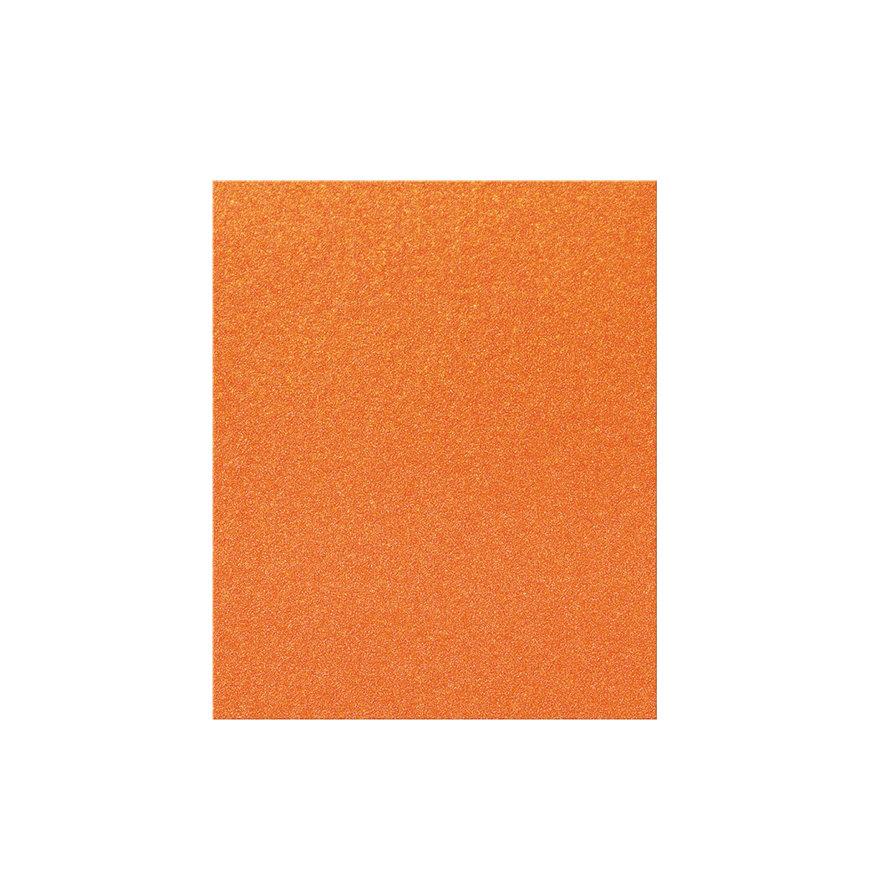 Promat schuurpapier, l = 280 mm, b = 230 mm, korrel 80