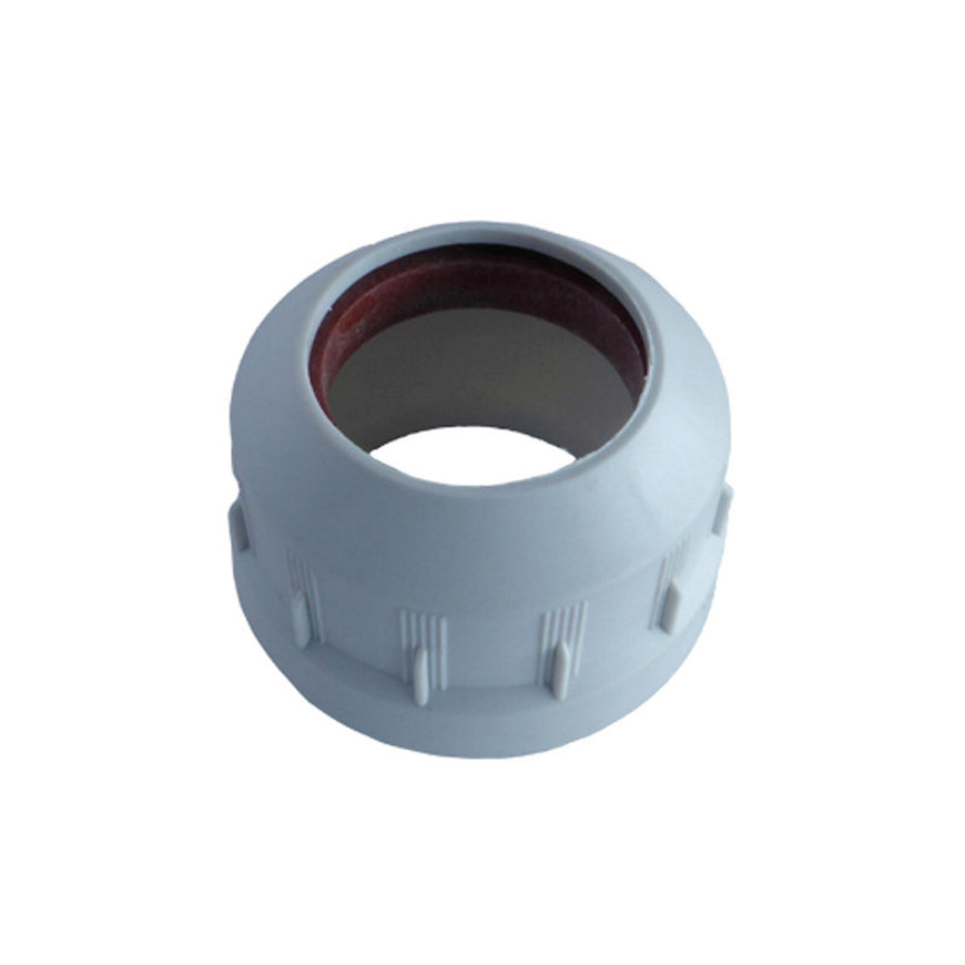 Norton ringlamphouder, DFA/DFP/DFR, Ø 26 mm