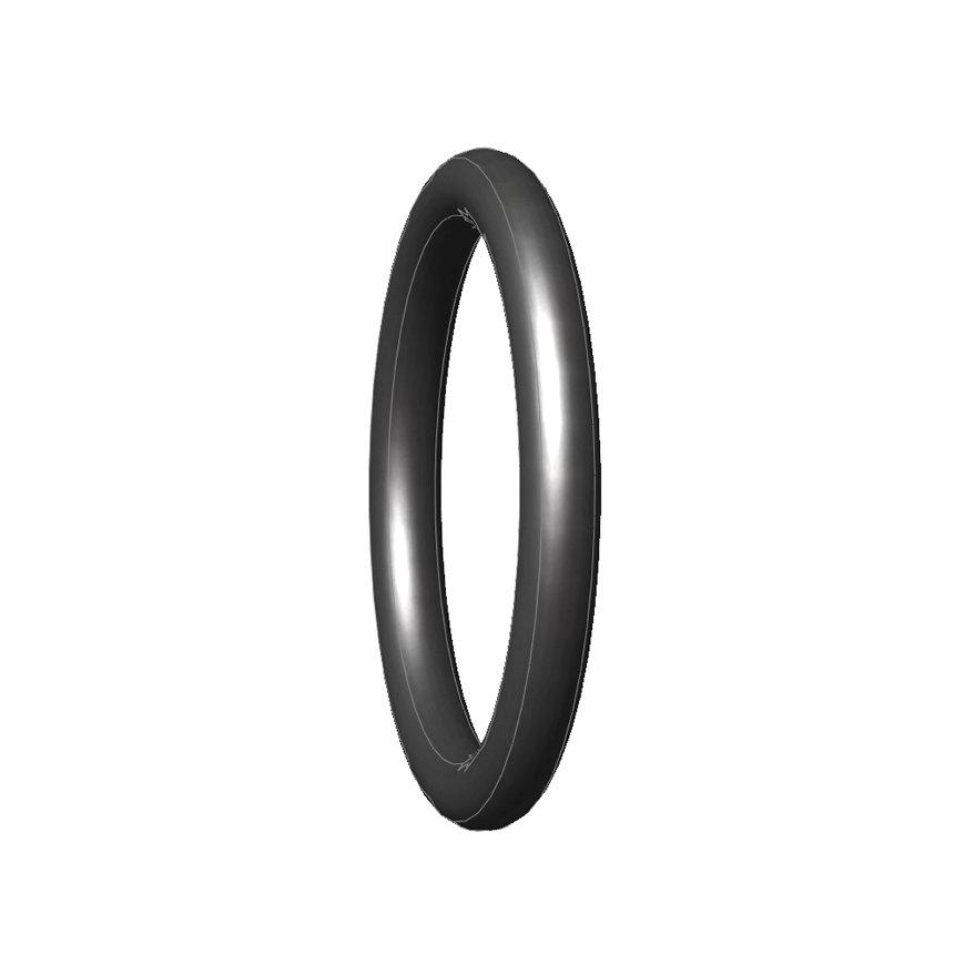 Dallai o-ring, type C, epdm, 108 mm