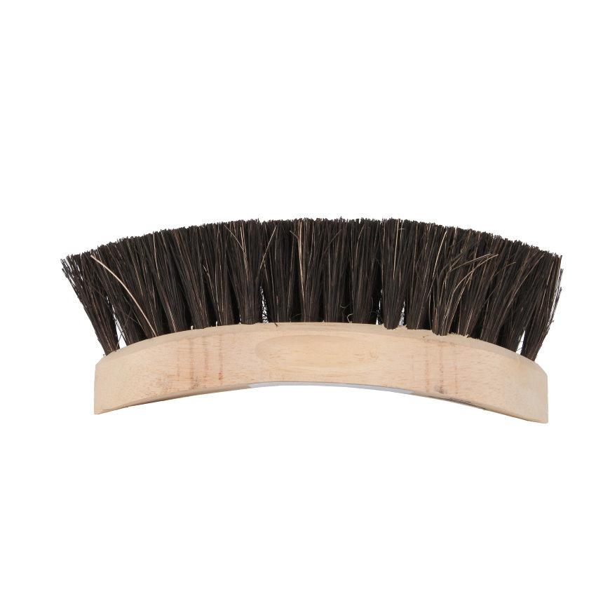 Talen Tools tonborstel, 6 x 20 cm, gemoeti haren
