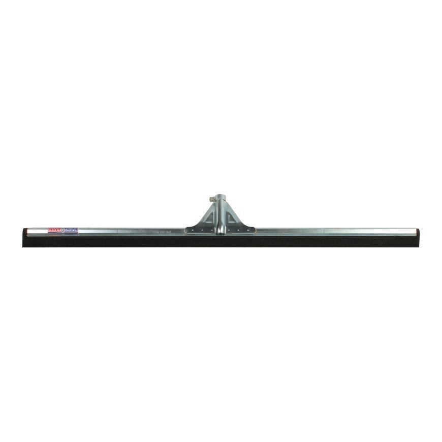 Vloertrekker, 100 cm