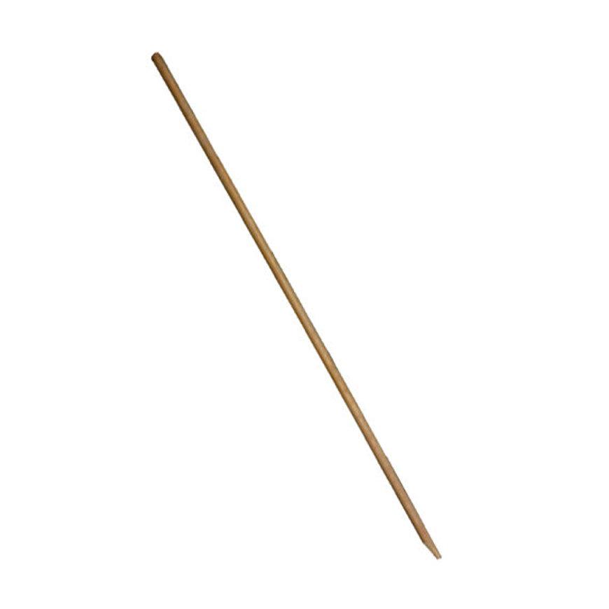 Talen Tools haksteel, zwaar, voor landhak of tophak, l = 170 cm
