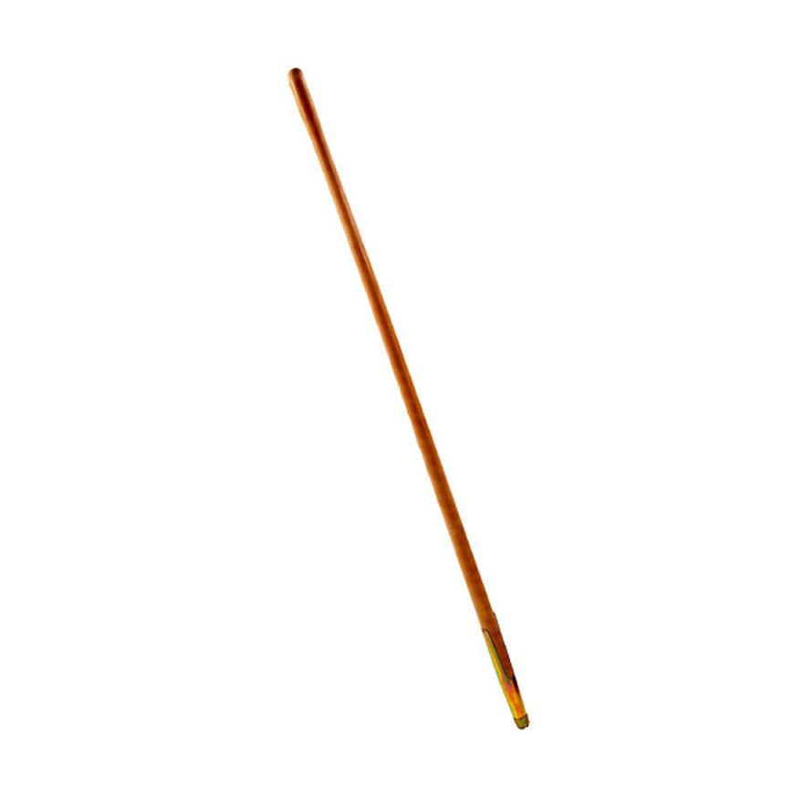 Talen Tools hooivorksteel, 4.5 V, met veerbus, l = 135 cm