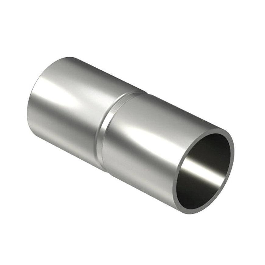 OBO rvs mof, V4A, 32 mm