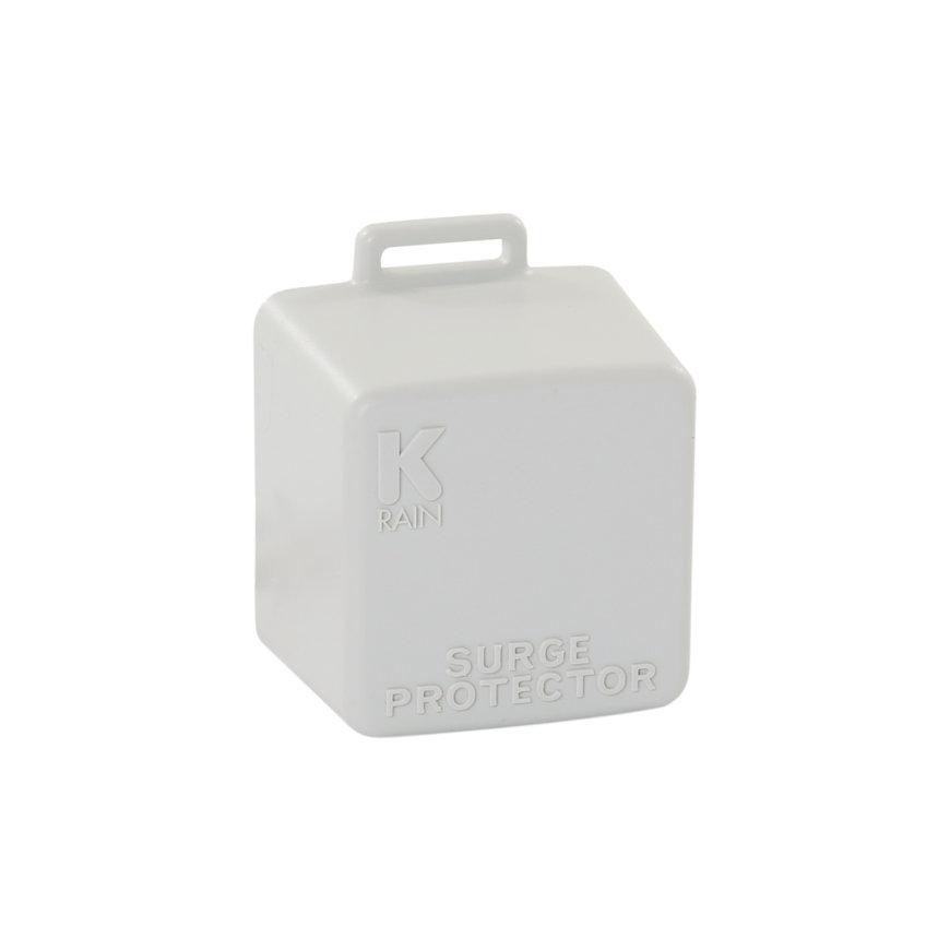 K-Rain Sitemaster overspanningsbeveiliging voor 2-draads systeem