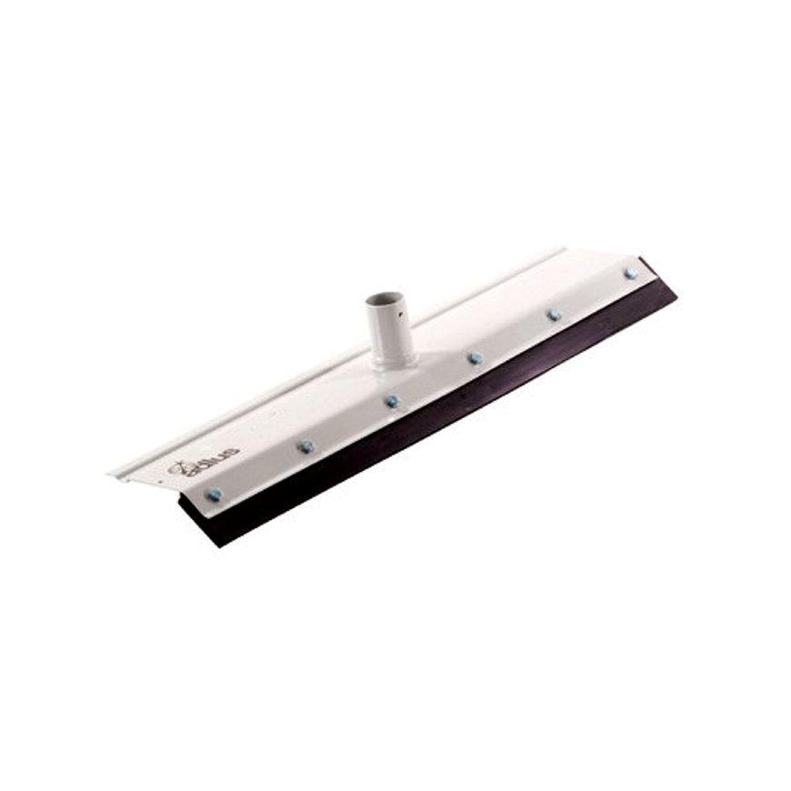 Talen Tools stalschuiver, 40 cm