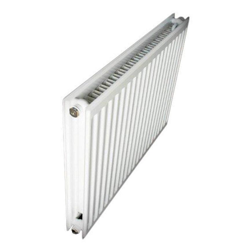 Thermrad Super-8 Standaard radiator, verzinkt, type 21, h= 600 mm, l= 500 mm, afg. 75/65/20 - 684W  default 870x870