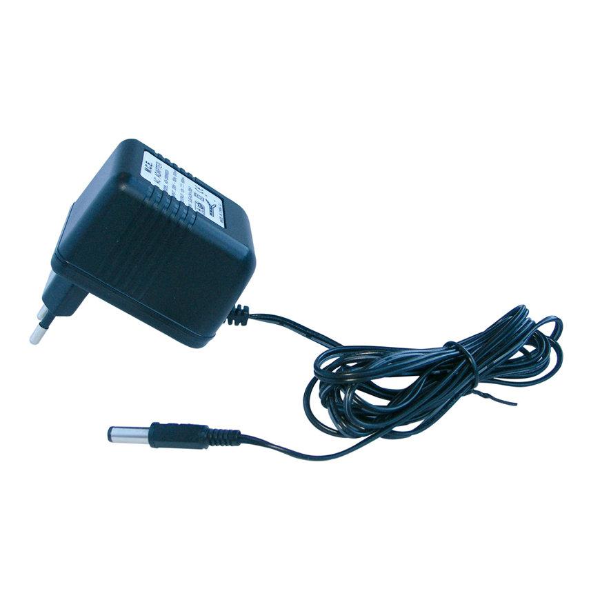 Horizont adapter, t.b.v. combi schrikapparaat, Farmer AN15 en AN25, voor 2013  default 870x870