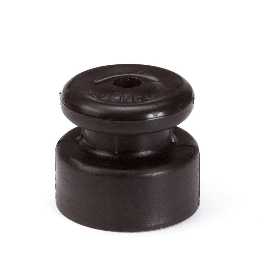 Horizont spijkerisolator, kunststof, 25 stuks  default 870x870