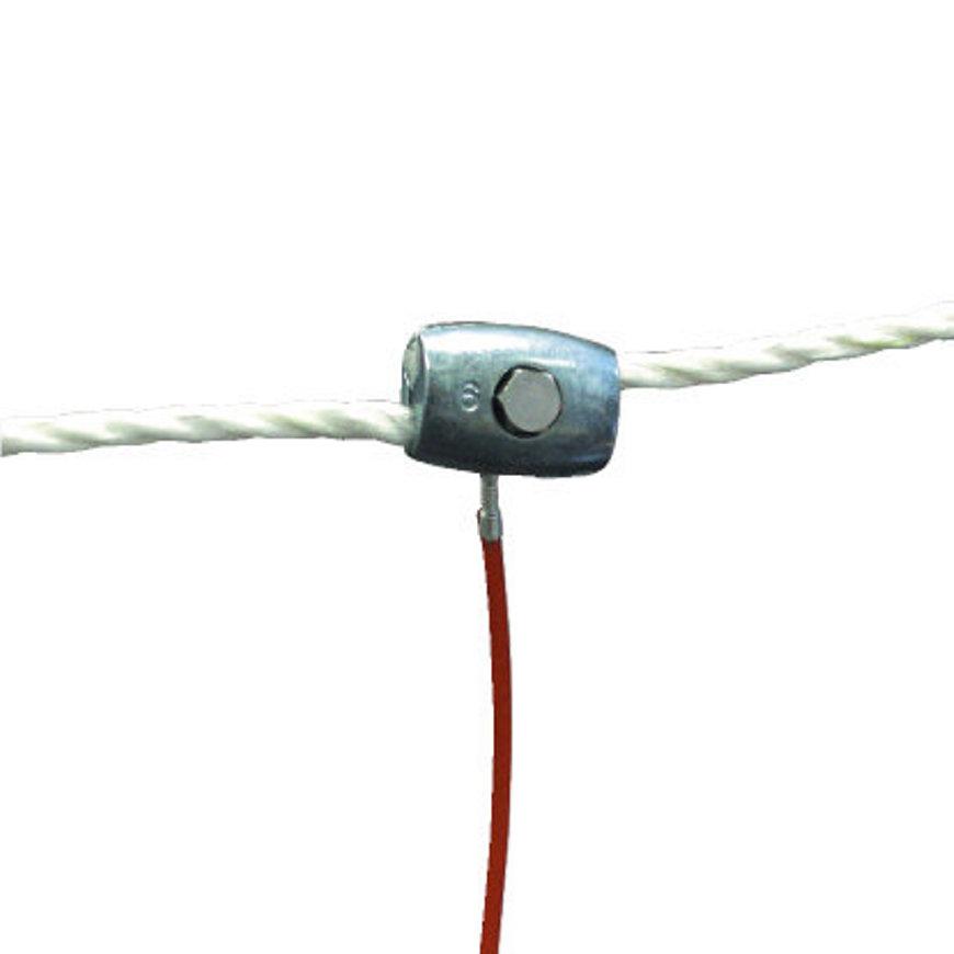 Horizont aansluitkabel met koordverbinder, zonder stekker  default 870x870