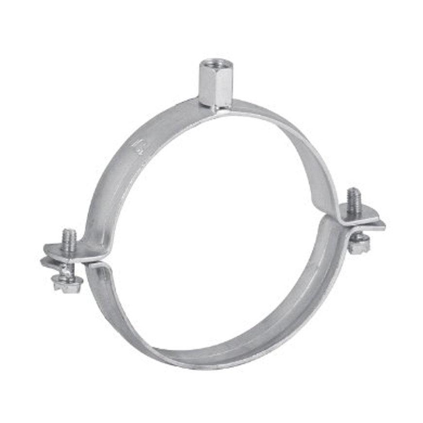 Spiraliet ophangbeugel, 400 mm  default 870x870