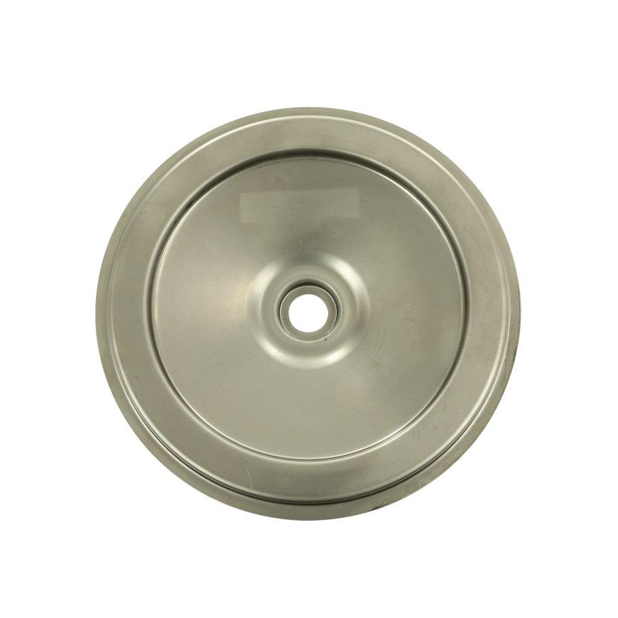 Ebara sealplaat, voor pomp type AGA 1.00M  default 870x870