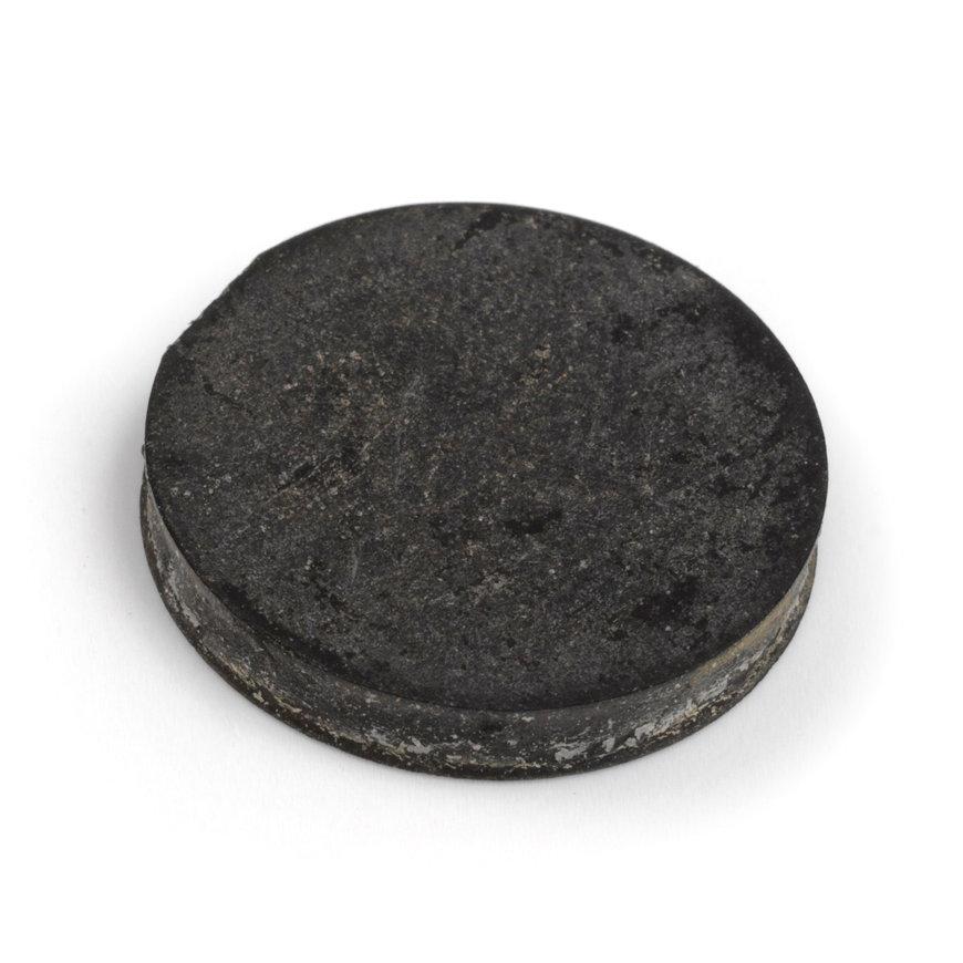 "PVA rubber ring voor vlotter, 1¼""  default 870x870"