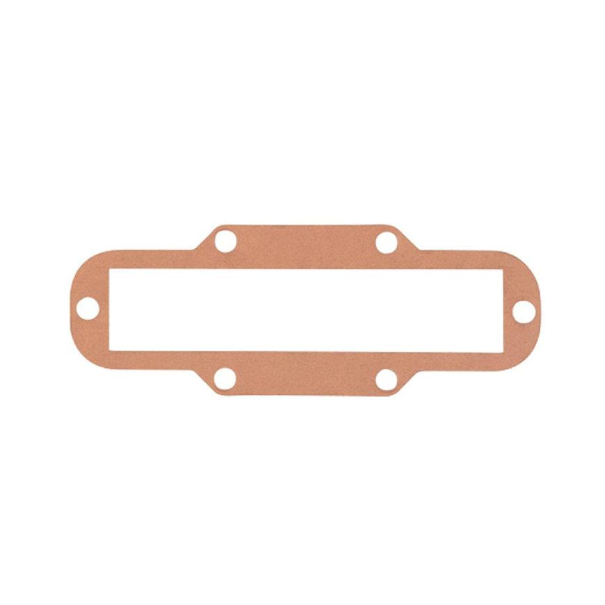 """RIV pakking voor kap, type 9834, 4""""  default 870x870"""